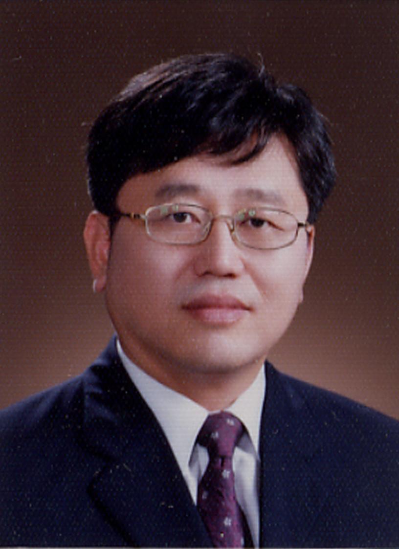 김상채 교수 사진