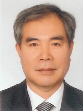 허석 교수 사진