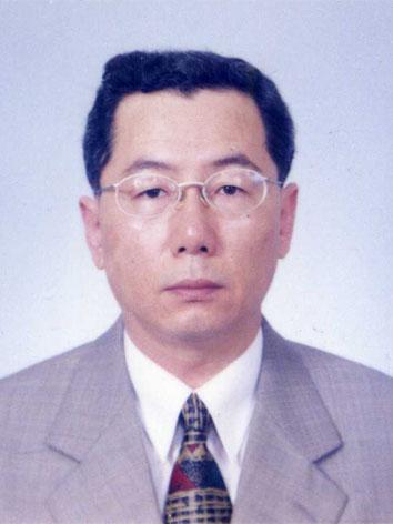 김상률 교수 사진