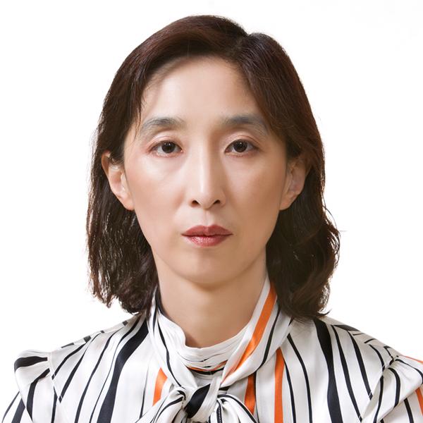 유선주 교수 사진