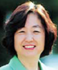 김경희 교수 사진