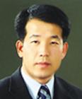 박찬선 교수 사진