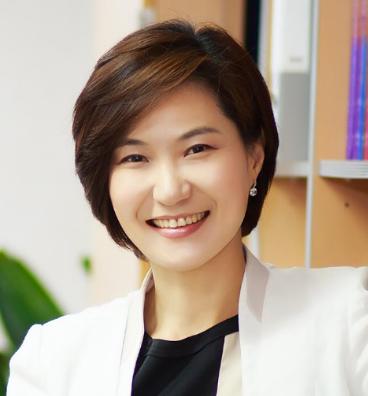 전경숙 교수 사진