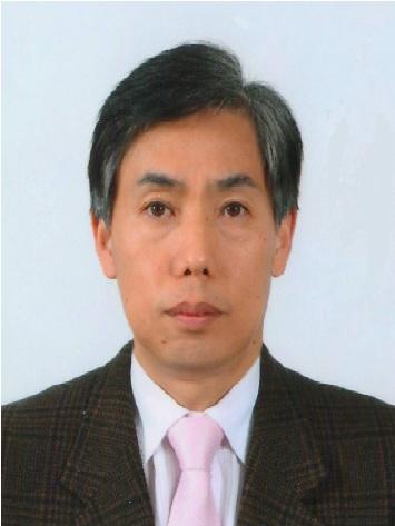 나승수 교수 사진