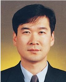 송하철 교수 사진