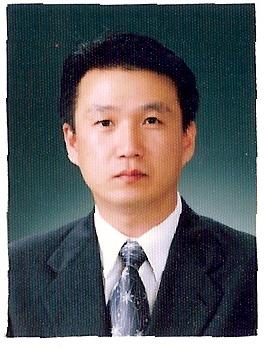 박시형 교수 사진