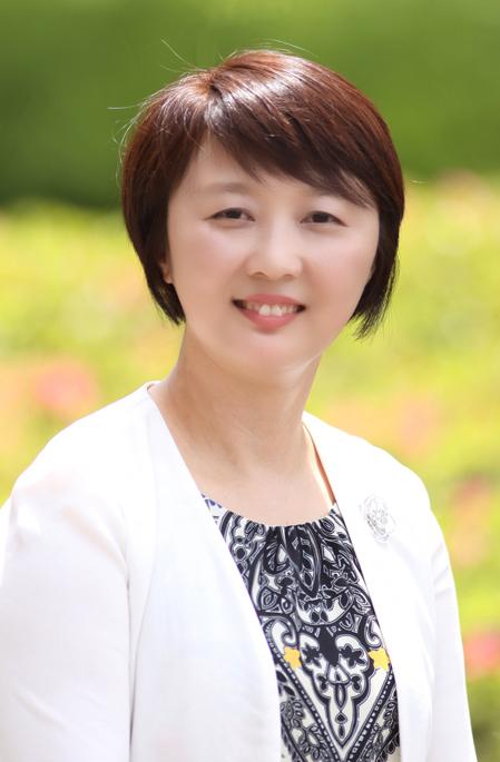 김현아 교수 사진