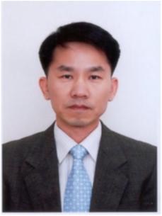 김관수 교수 사진