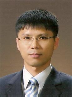 류동영 교수 사진