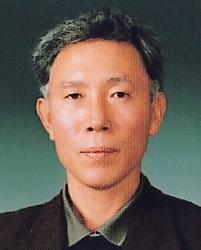 이오형 교수 사진