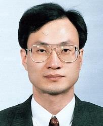 이재영 교수 사진