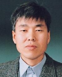 김재만 교수 사진