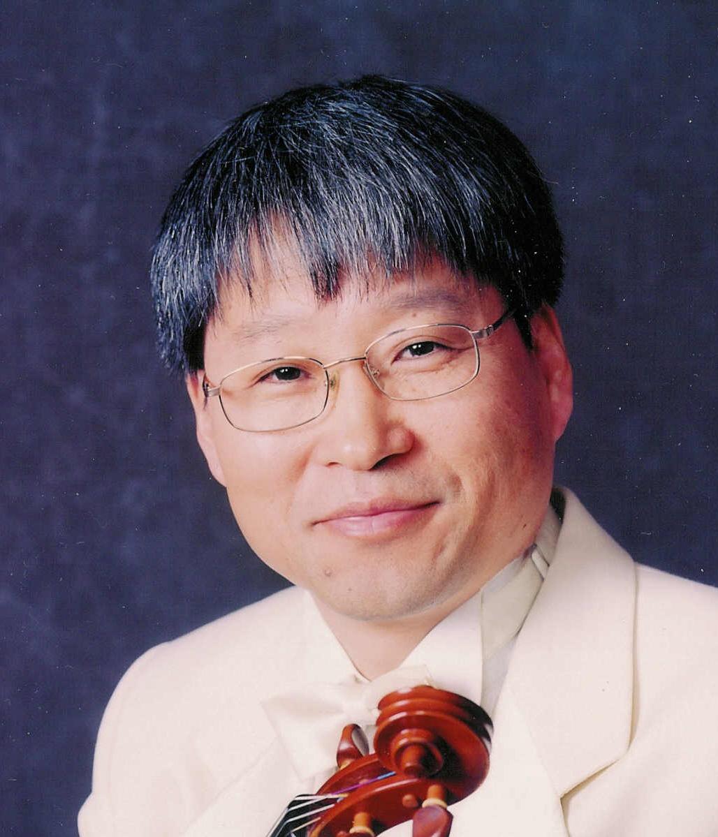 김농학 교수 사진