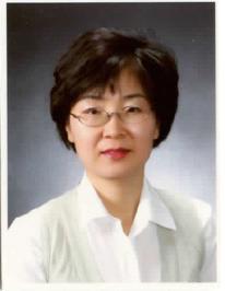 김선영 교수 사진