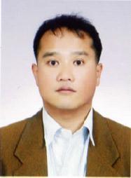 최재민 교수 사진
