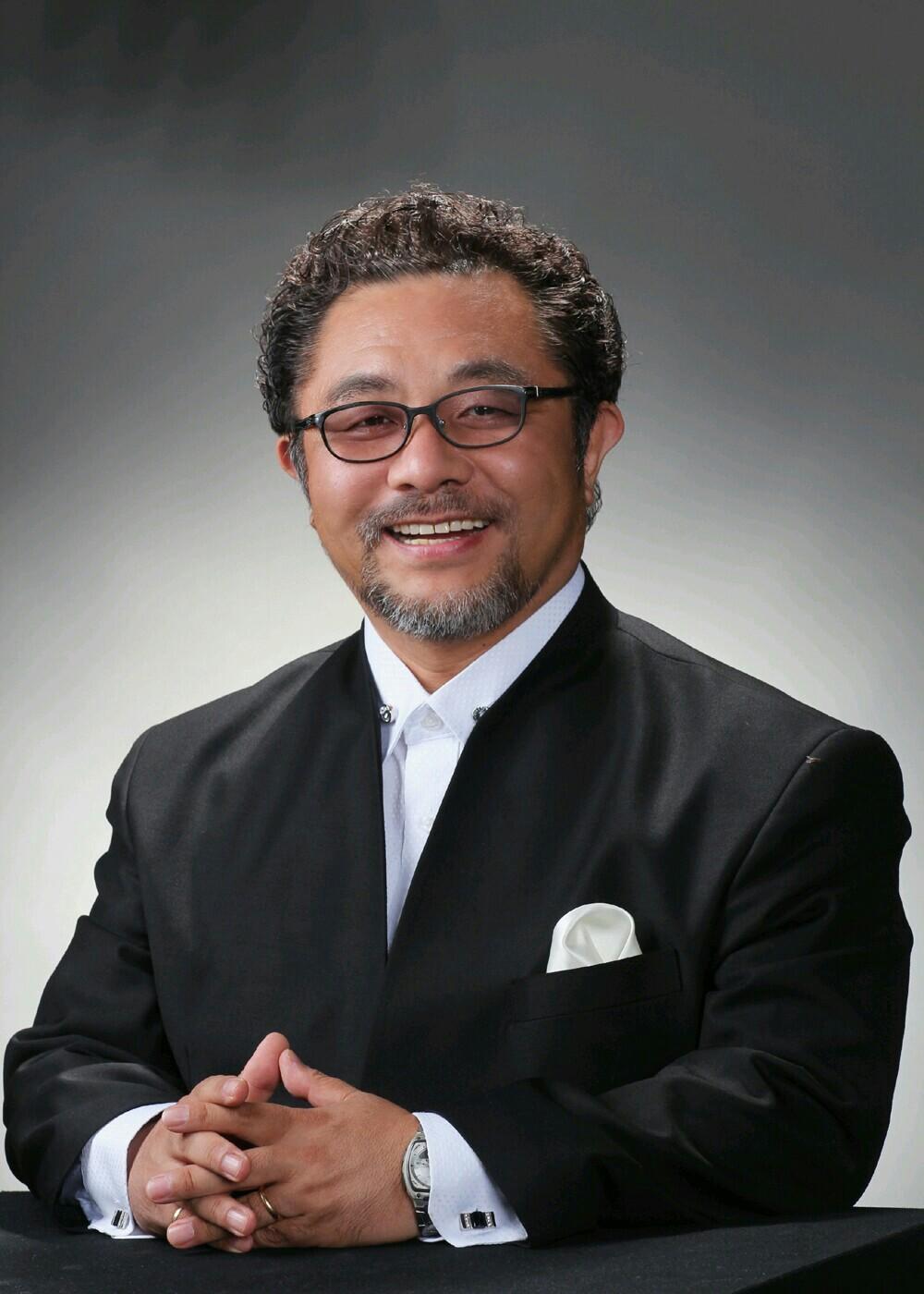 김철웅 교수 사진