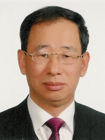 김용석 교수 사진
