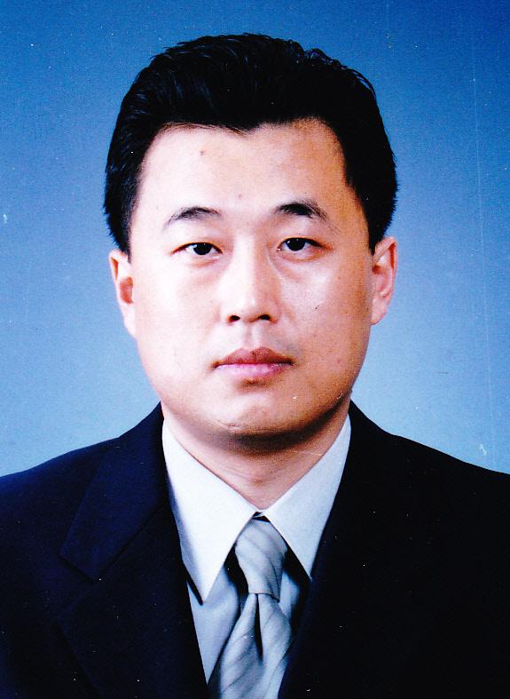 김명한 교수 사진