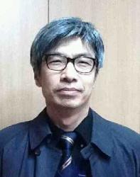 이충효 교수 사진