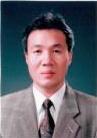 이만승 교수 사진