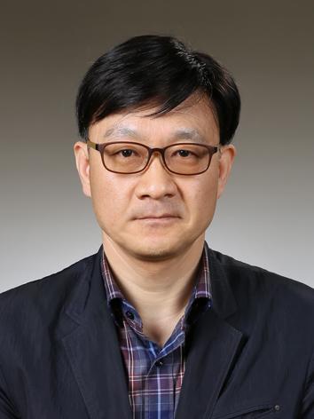 이성희 교수 사진