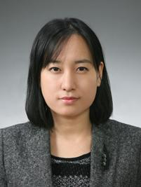 강민정 교수 사진