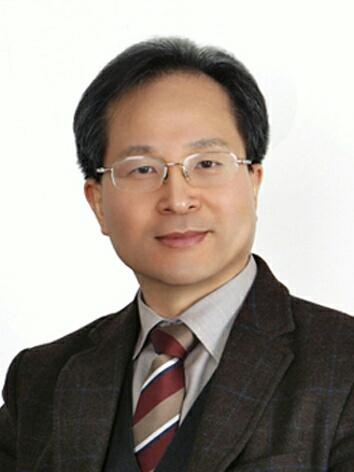 김농오 교수 사진