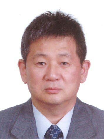우창호 교수 사진
