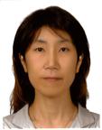 배현미 교수 사진