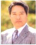 윤한용 교수 사진