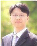 변경석 교수 사진