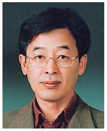 박혁순 교수 사진