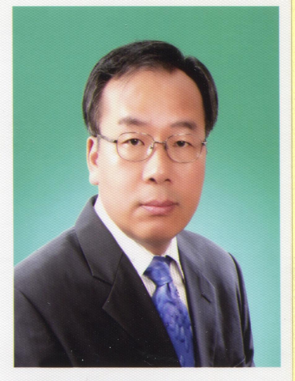 강봉룡 교수 사진