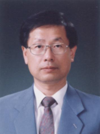 최성락 교수 사진