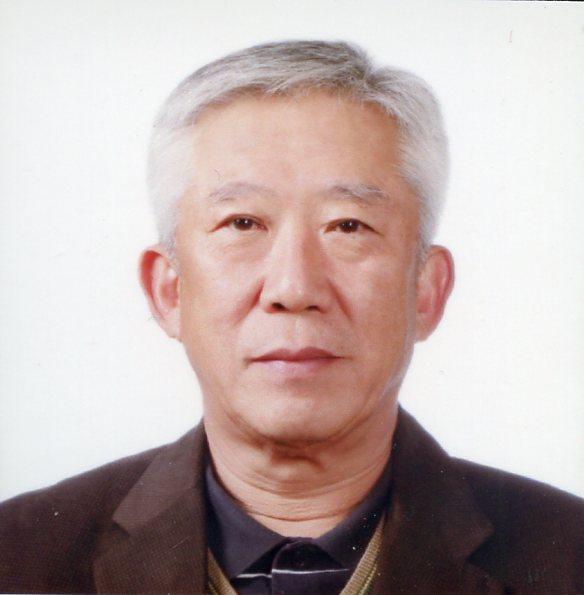이영문 교수 사진