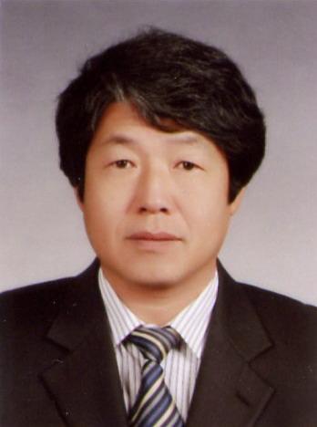 김건수 교수 사진