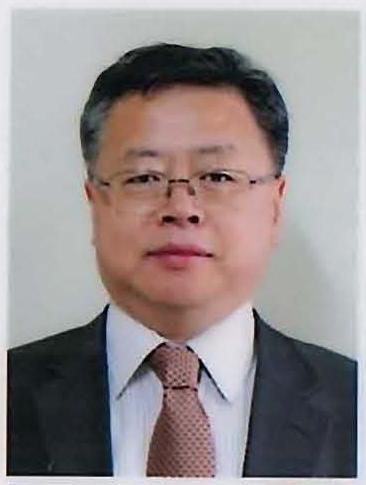 홍석준 교수 사진
