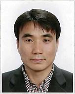 박정석 교수 사진
