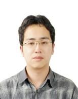 이영호 교수 사진