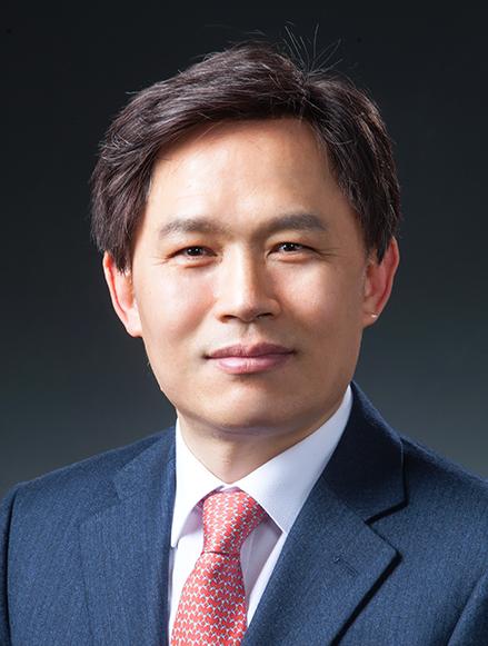 이성남 교수 사진