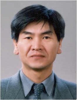 이상림 교수 사진