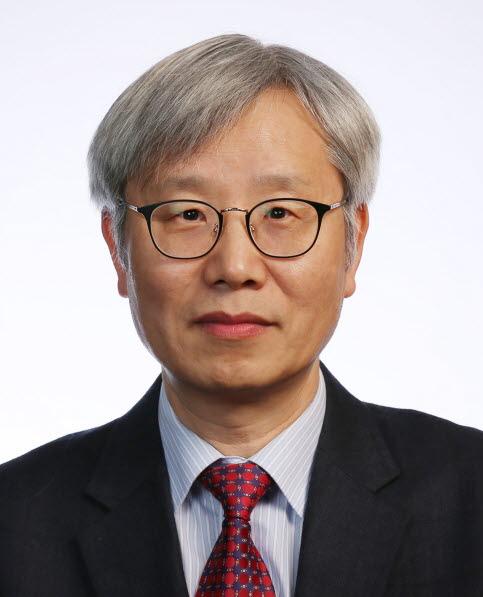 오세웅 교수 사진