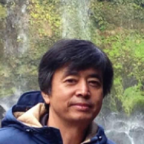 김순종 교수 사진