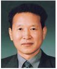 박관석 교수 사진
