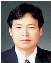 고두갑 교수 사진