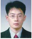 정상준 교수 사진