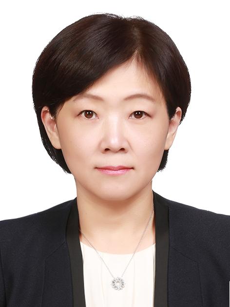 김정화 교수 사진