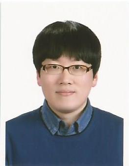 민문식 교수 사진