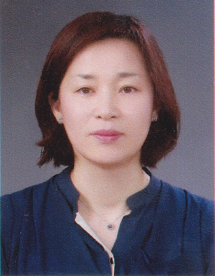 정민아 교수 사진
