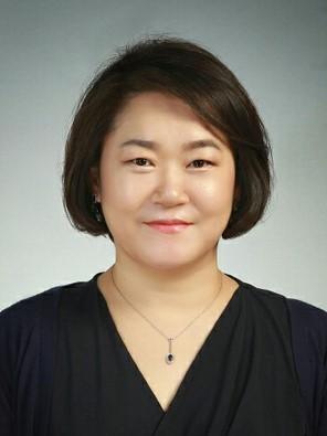 문지현 교수 사진